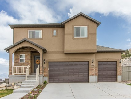 3778 E Wyatt Earp ave, Eagle Mountain, Ut 84005